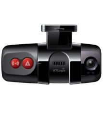 Видеорегистраторы автомобильные купить в ростове на дону новые автомобильные видеорегистраторы в зеркале заднего вида