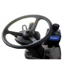 Система AgGPS EZ-Steer Assisted Steering
